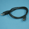 CABLE USB-MINI USB FOR Bluetooth Wireless Serial Cable Eliminator, LM048SPA2