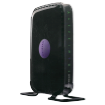 Netgear Model N600 Wireless Router - Dual Band Faster WiFi Up to 300+300 Mbps