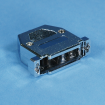 RS232 CONNECTOR COVER