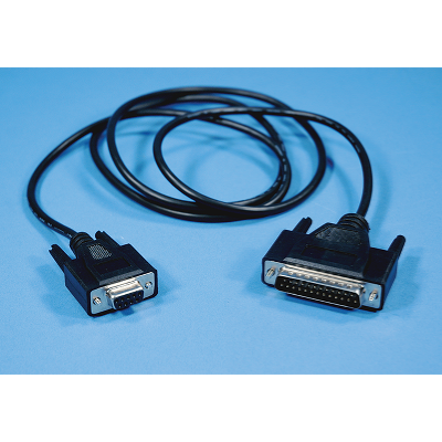 Sam4s Ellix Serial Cable