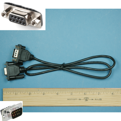 Cable  Sam4s Serial Extension