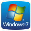Software - Windows 7