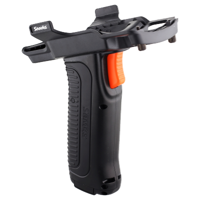 SAM4s SHR 1000 Optional Pistol Grip without Battery