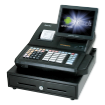Sam4s SAP 530 RT Terminal   Andriod