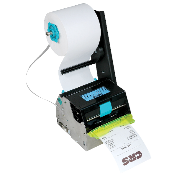 SNBC Kiosk Printer   BK T6112   2ST Serial USB