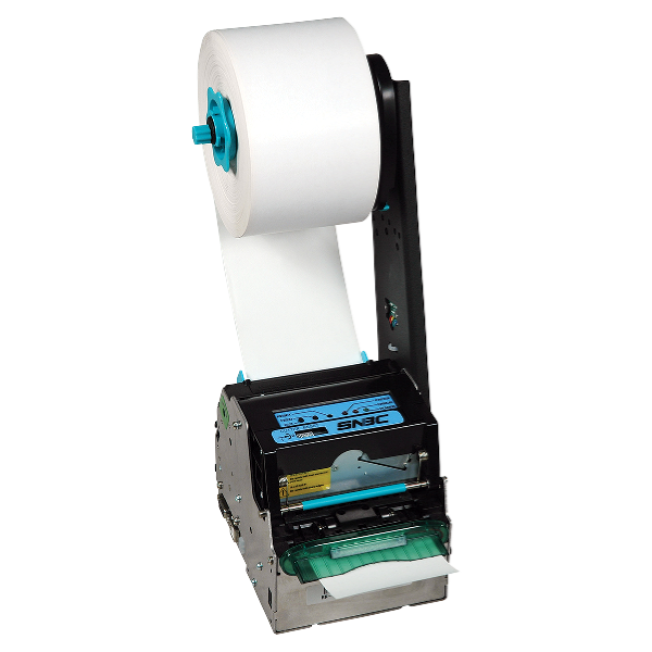 SNBC Thermal Kiosk Printer   BK T680   USB Serial