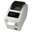 SNBC Label Printer   BTP L520   Ivory Ethernet with Peeler