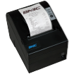 SNBC Printer BTP R880NP Black