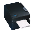 SNBC Label Printer - BTP-L580-II - Black USB Only