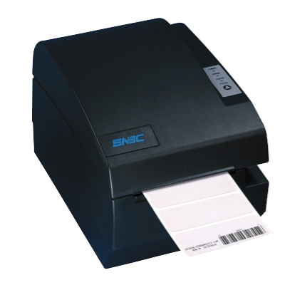 SNBC BTP-L580II Front-Exit Thermal Recipt Printer Series