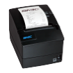 SNBC Printer BTP R980III Black USB Parallel