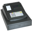Sam4s ECR ER 180TB Cash Register