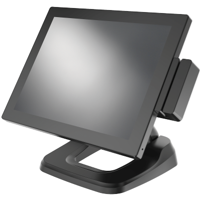 Hisense HK570 Integrated Touch Terminal Series