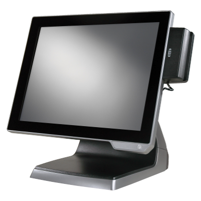 Hisense HK 950SQ Integrated Touch Terminal Series
