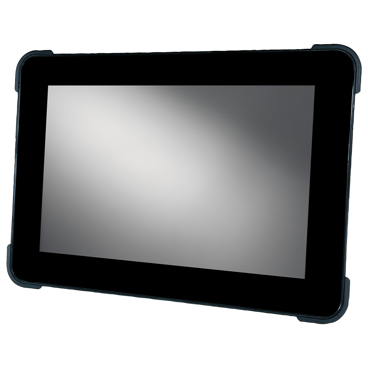 New Hisense HM618 Tablet Released