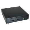 CRS Drawer Model 16 POS Black 24V