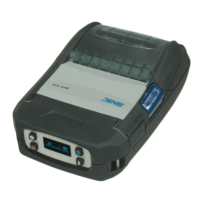 SNBC Mobile Printer   P 35   WIFI