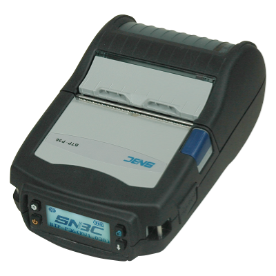 SNBC Mobile Printer   P 36   Label WIFI