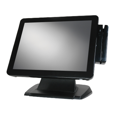 Sam4s SPT 4846 Integrated Touch terminal Series