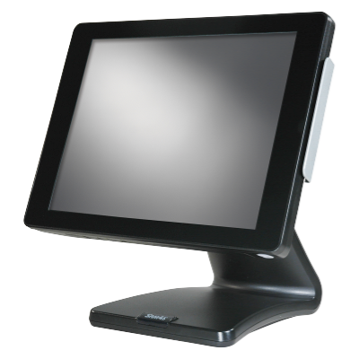 Sam4s SPT S270J Integrated Touch Terminal Series