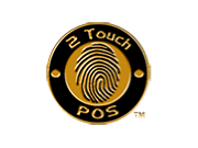 Two Touch Technologies