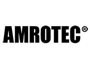 Amrotec Coin and Cash Handling Equipment