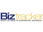 Biztracker Point of Sale eCommerce Software