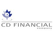 CD Financial