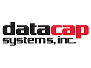 Datacap Systems, Inc.