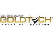 Goldtech, Inc.