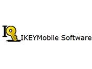 IKeyMobile Software