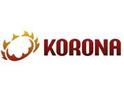 Korona Point of Sale