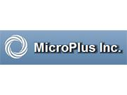 MicroPlus Kitchen Display Systems