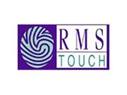 RMS Touch