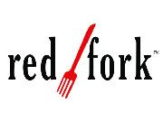 Red Fork Point of Sale