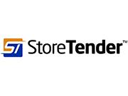 StoreTender Retail Point of Sale