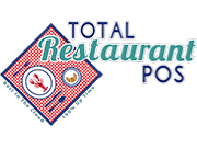 Total Restaurant POS