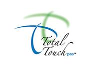 Total Touch POS