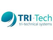 Tri-Technical Systems