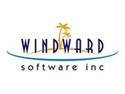 Windward SpeedyPOS