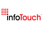 InfoTouch