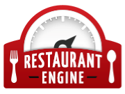 Restaurant Engine Website Design