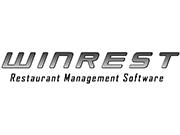 Winrest Restaurant Management Software