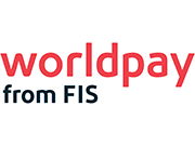 Worldpay formerly Vantiv