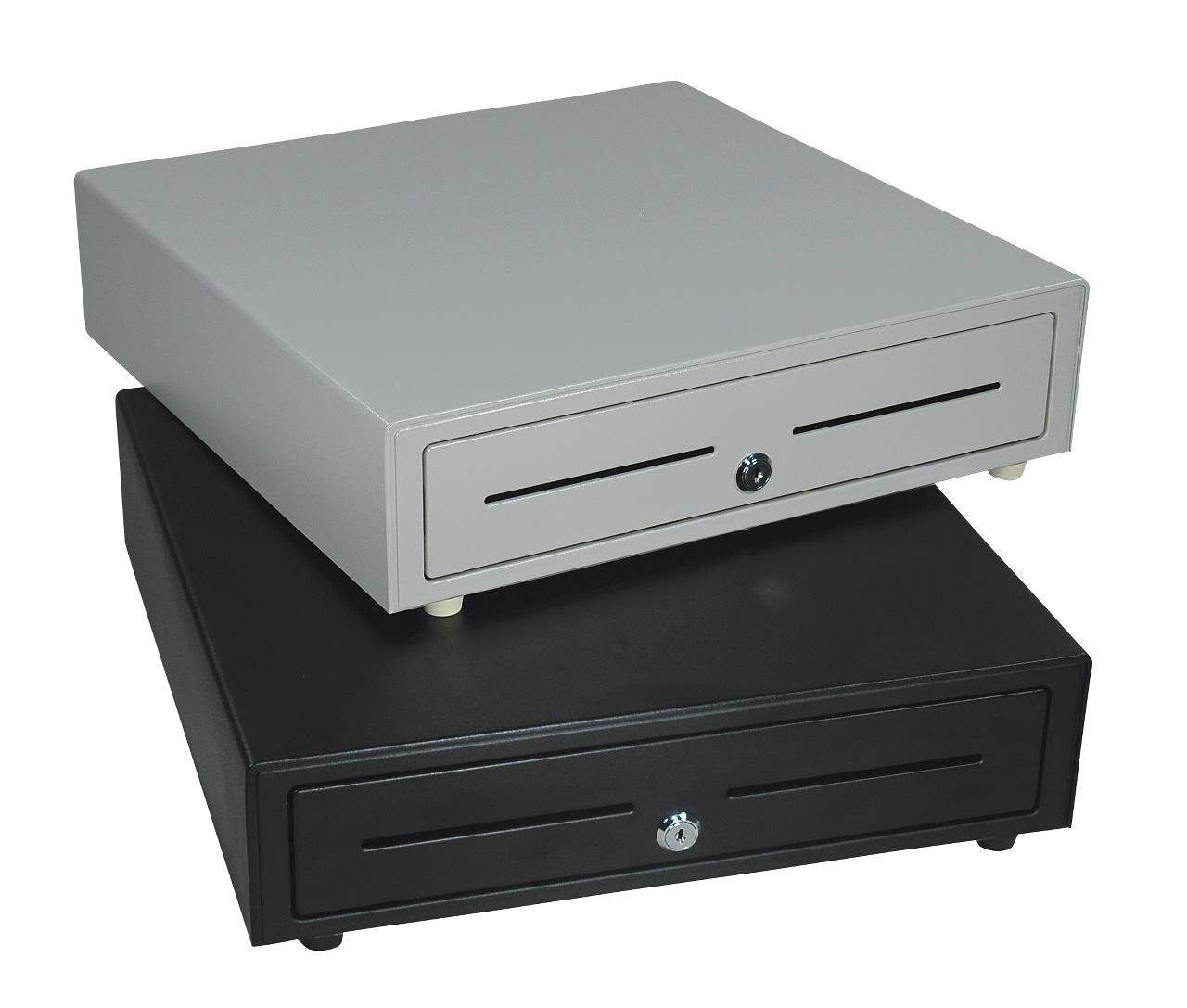 your drawer cash insert input specialist product tray pos adesso inc device