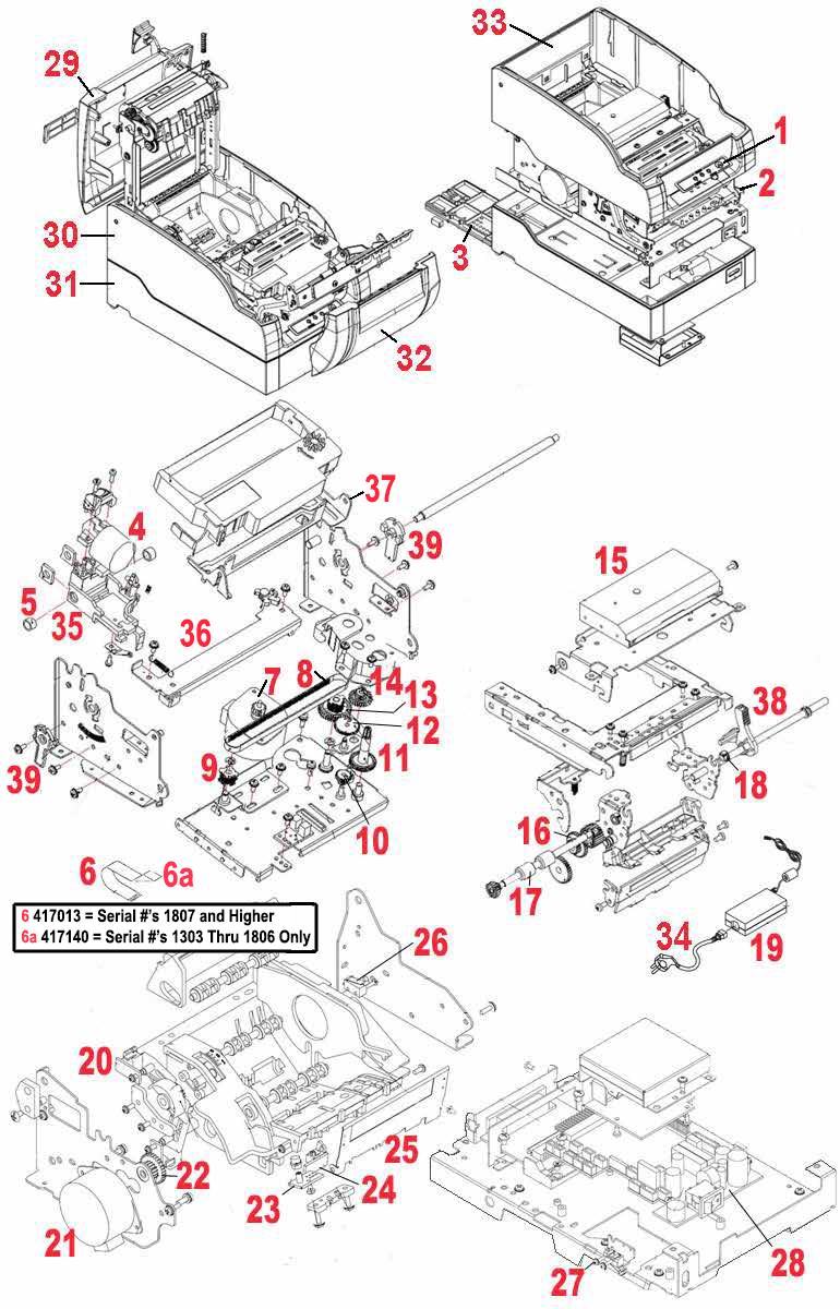 parts_btp_m300