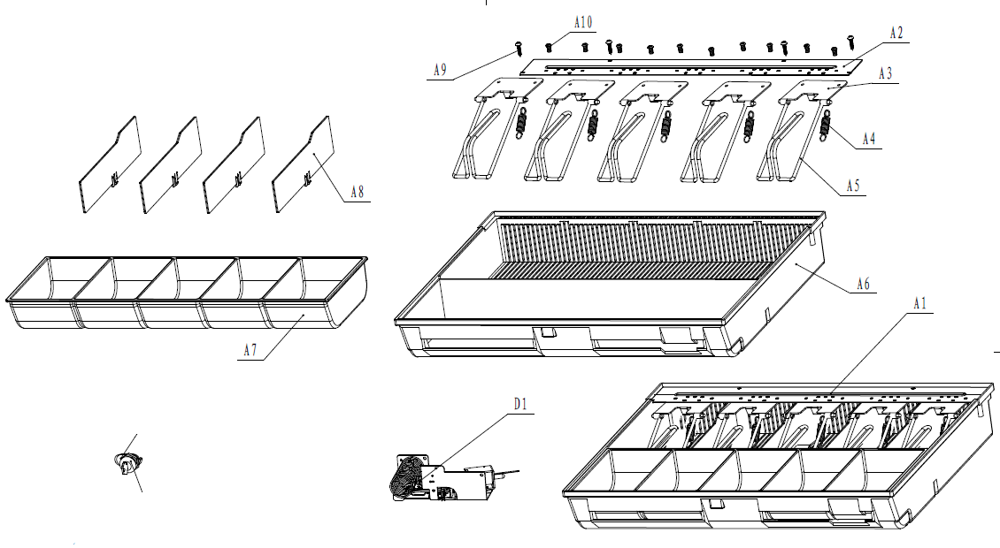 Blow Out Diagram - Wiring Diagrams Folder Kenmore Dryer Wiring Diagram on